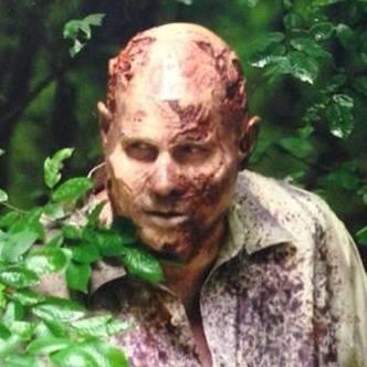 glover-zombie